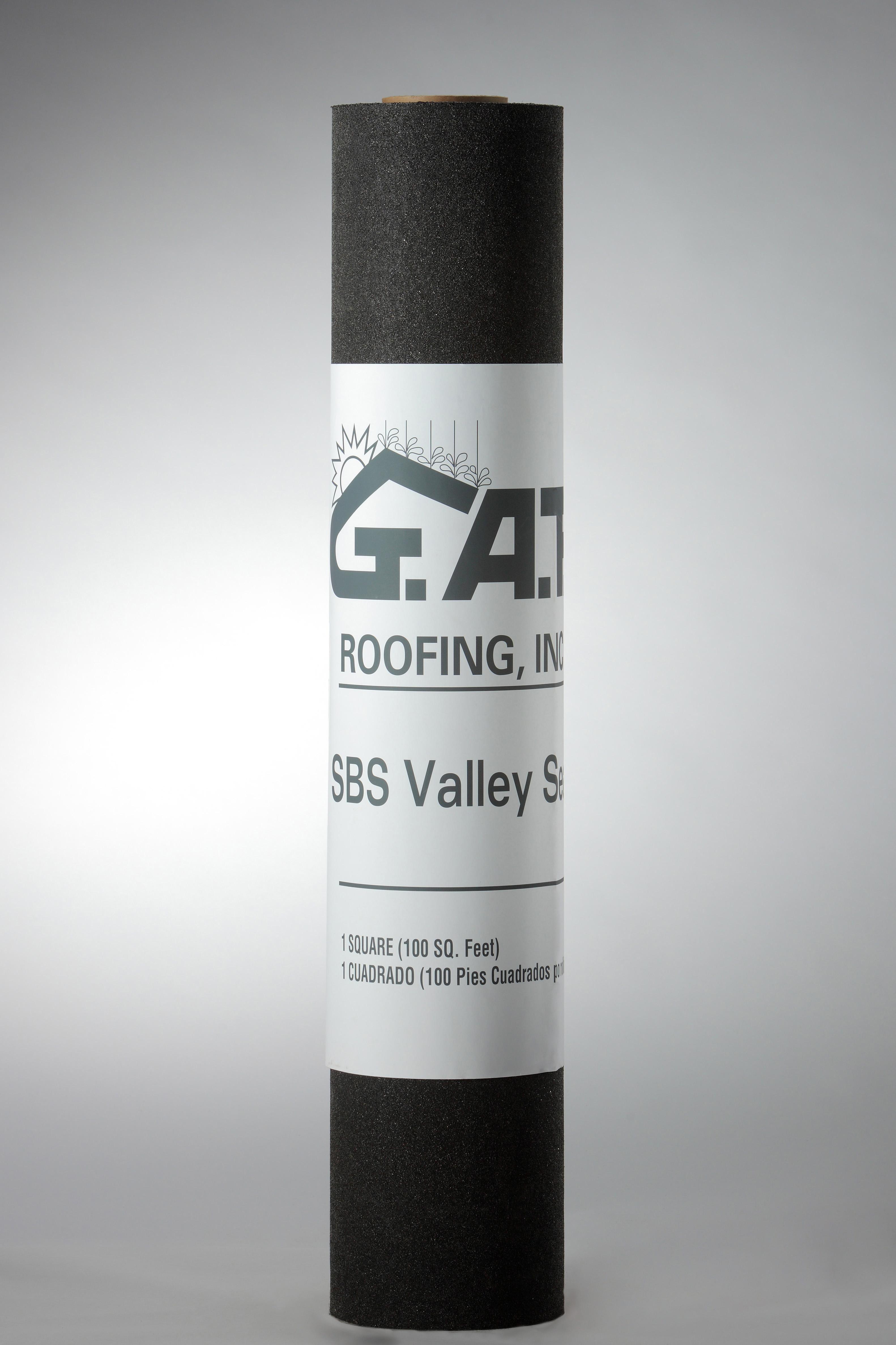 GAP Valley Seal Roll