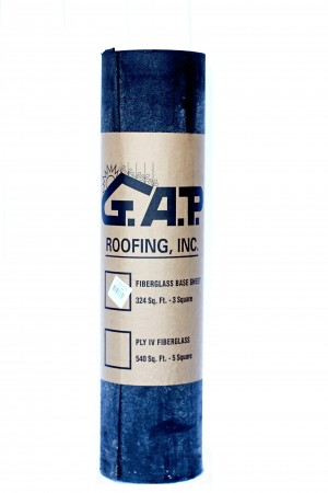 Roll Roofing Archives G A P Roofing