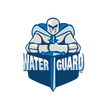 WATERGUARD_LOGO-FINAL-Recovered